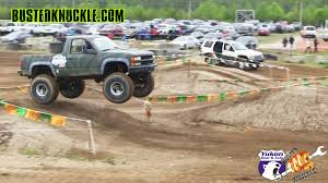 REDNECK TOUGH TRUCK RACING - Clipzui.com