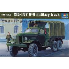 Tru01001 - Trumpeter 1:35 - Zil-157 6x6 Military Truck On OnBuy Military Items Vehicles Trucks Tru001 Trumpeter 135 Zil157 6x6 Truck On Onbuy Bmy 6x6 M925a2 For Sale Midwest Equipment Dofeng Off Road Trucks Buy M923a2 5 Ton 66 Cargo Okosh Sales Llc Usarmy M923a1 5ton Big Foot By Westfield3d Your First Choice For Russian And Vehicles Uk Reo M35 Us Military Sound Youtube M923a2 Military Ton Truck Clean M35a2 M925 M931 M817 Dump D30047 2002 Cougar Ppv Truck Offroad Q Wallpaper Jiefang Ca30 Wikipedia