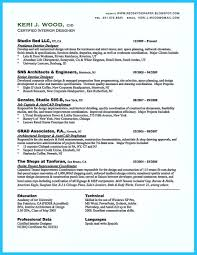 Construction Administrator Sample Resume Carpenter Job Description
