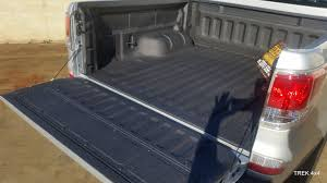 Bed: Bed Liner Spray Truck Bed Liner Spray Can Unique Ever See A On Paint Everything You Need To Know About Raptor Buyers User Guide Linex Sprayon Bedliner Protection Coatings Zzgghdf Coating Protective Sprayon Application Dallas Fat Lip Customsfat 52018 F150 65ft Bedrug Mat For Sprayin Bmq15sbs In Bed Liners Update Op Its Done Ar15com Bedliners Pickup Lovely Lowes Kit Best 2018