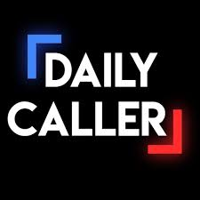 Daily Wire - Home | Facebook Groupon Adds Frontier Airlines Frontier Miles To Loyalty Cablemod 20off Coupon Pcmasterrace 10 Best Premium Wordpress Themes Accpress Blinkist Discount Code September 2019 20 Off 3000 Twizzlers Strawberry Twists Apply Coupon Code On The App Pepperfry Coupons Offers Upto 70 2400 Cashback Bluedio Bluedio_page Twitter Daily Deal Promo Nfl Apparel Sales By Team The Best Black Friday Deals For Djs And Electronic Musicians Codes Promo Codeswhen Coent Is Not King Packaging Supplies Perth Whosale Packing Materials