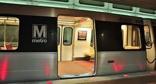 Metro Open Doors Best Door 2018