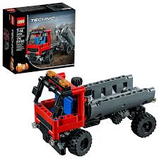 Amazon.com: LEGO Technic Hook Loader 42084 Building Kit (176 Piece ... Cool Math Coffee Drinker South Dakota Electric Ideas About Games Truck Loader 4 Free Worksheet Www Coolmath Com Duck Life 3 The Best Of 2018 Bloons Tower Defense 5 Cooler Gameswallsorg Images Driver Best Games Resource Level Image Kusaboshicom Video Game Hd For Kids Youtube Balloon Pop Easy Primary Arena Page 2 John Mclear Doraemon Bowling