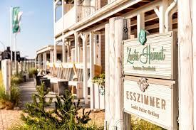 zweite heimat premium strandhotel gmbh