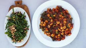 oliver gnocchi wurst das rezept oliver