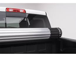 BAK Revolver X2 Hard Rolling Truck Bed Cover - With Bed Rail ... Ford Smoothback Ultimate Bedrail Cap Oe Matte Black 28511 Tailgate Caps Bushwacker Bak Revolver X2 Hard Rolling Truck Bed Cover Wfactory Rail Extang 72430 092018 Dodge Ram 1500 With 6 4 Without Anyone Spray Bedliner On Their Factory Bed Rail Covsfender 84430 Dee Zee Dz31983b Tread Wrap Side Fits Tslot The Album Imgur Undcover Covers Ultra Flex Chevrolet Style 49516