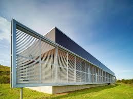 100 Shaun Lockyer Architects Boonah House By Homedezen
