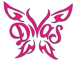 Wwe Diva Room Decor by Wwe Divas Logo Wwe Pinterest Wwe Divas Wrestling Divas And