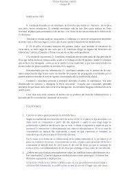 Becas MEC Página 299 Mediavida