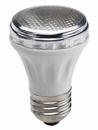 sylvania par16 halogen flood light bulbs par16 light bulb