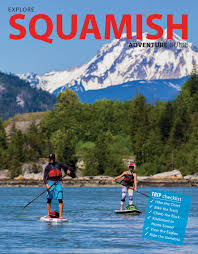 Squamish Adventure Guide 2018 By Tourismsquamish - Issuu Baltimore Md Deals Discounts And Coupons Things To Do In 22 Hidden Chrome Features That Will Make Your Life Easier Affiliate Marketing 5 Ways To Energize Affiliates Fire Mountain Grill Coupons Lily Direct Promo Code Craw Teardrop Earrings A Little Fresher Latest October 2019list Of 50 Art Programs For Firemountain Gems Boeing Flight Tour Lineup Imagine Music Festival Events Archive City Nomads Jbake Mountain Gems Coupon Promo Code