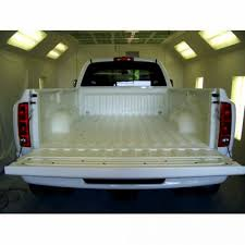 Truck Bed Coating Colors White Liner Colored Rust Oleum Lovely ... Everything You Need To Know About Raptor Liner Buyers User Guide Truck Bed Liners Sprayon Cornelius Oregon Accsories Wooden Kits Thing 1612 Oz Iron Armor Black Coating Rust Oleum Rustoleum 124 Automotive 15 Spray248914 Rustoleum 248914 Truck Spray Trailer In Bedliners Venganza Sound Systems Duplicolor Paint Trg103 Roller Kit Coloured In Bedliner Edmton Colour Matching 13 Months Lateriron Harbor Freight Jeep