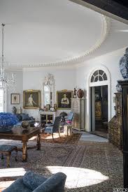 100 Modern Home Interior Ideas 50 Gorgeous Living Room Stylish Living Room Design Photos