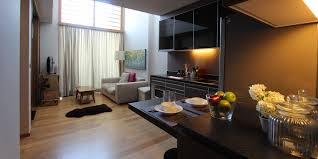 100 Room Room For Rent Condo Keyne By Sansiri Area 86 Sqm 2 Bedrooms 2 Bathrooms