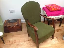 Vintage Chairs Coming Up - Maud ChairsMaud Chairs Gentlemans Fireside Armchair In Fabric Or Leather Theodore Alexander Warmth By The Fireside Armchair Ding Chairs Armchair Immaculate Cdition In Ystrad Mynach S Wing Chair High Back Surripuinet Sofas And Jubilee Seat Winged Grey Duke Chesterfield Fabric Victorian Mahogany Spoonback 252820 Lovely Vintage Green Wing Back Fireside Fforestfach 2 Pair Of Ercol Tall Easyfireside Chairs Dark Elm Windsor No A Lovely Original Blond Or