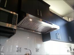 36 Inch Ductless Under Cabinet Range Hood by Furniture Exhaust Hood Price 40 Inch Range Hood Extractor Fan