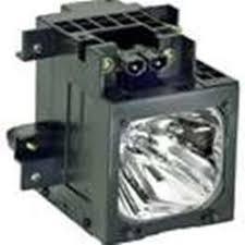 pureglare tv l module for sony kdf e55a20