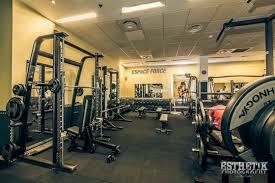 salle de sport morschwiller le bas 68790 gymlib