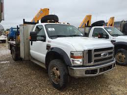 2008 F550 FORD PICKER TRUCK 2010 Ford F550 Super Duty Bucket Truck Item K6334 Sold Available Crane Truck 2015 Service Truck3 Ste Equipment Inc 2005 Rugby Dump Youtube New Mechanics Service 4x4 At Texas Center 2009 Altec At37g 42ft Bucket C12415 Trucks 9 Person Crew Carrier Fire Big Used Ford Flatbed Truck For Sale In Az 2280 2007 For Sale In Medford Oregon 97502 Central 42 Dom111 Imt Southwest Products
