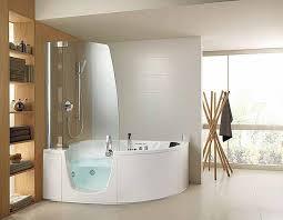 Badewanne Mit Dusche Sitzbadewanne Sitzwanne Mit Tür Sitzwanne Mit Dusche My Lovely