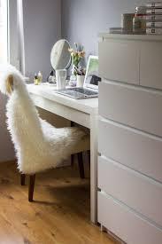 Ikea Malm White Office Desk by 100 Ikea Malm Pull Out Desk White Best 25 Ikea Malm Dresser