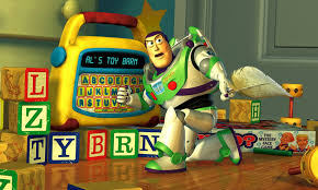 Toy Story 2 (1999) Buzz Lightyear Character From Toy Story Pixarplanetfr Quotes 2 Hot Wheels Disney Pixar Action Park Als Barn Movie Event Cartoon Amino Of Terror Easter Eggs Pizza Planet Truck The Good Utility Belt In Woody Is Sold For 2000 Shipping Review Film Takeout Als Pack And