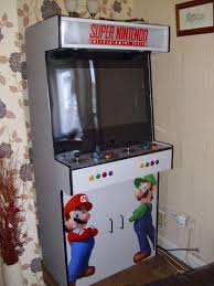 Central Pneumatic Blast Cabinet by Nintendo Mame Cabinet Mf Cabinets