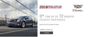 Dimmitt Cadillac - New & Used Cadillac Dealer In Clearwater Marine Chevrolet In Jacksonville Is Your Trusted Martin Cadillac Los Angeles New Used Dealership Near Santa Monica Special Srx Fl Exterior And Interior Review Prestige Warren Mi Lease Offers Service Paradise Temecula Chevy Dealer Cars Kansas City Mo Damaged Bus On Summit Road Closes Mountain Acadia Don Wheaton Buick Gmc Also Serving Fort Brantford Vehicles For Sale Alaska Sales Anchorage A Soldotna Wasilla Auto Repairs Maintenance Trucks Suvs