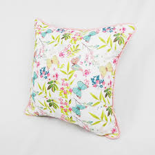 Vickyi Comfortable Rocking Chair 40x40 Decorative Pillow Cushion Cover -  Buy Cushion Covers 40x40,Decorative Pillow,Comfortable Rocking Chair  Cushion ... Christmas Decorations Bar Chair Foot Cover Us 648 40 Offding Chair Cover Wedding Decoration Housses De Chaises Drop Shipping Chiavari For Indian Stylein From Home Runs With Spatulas Crafty Fridays How To Recover A Glider House Gt Rocking Lounge Photo Baby Shower Seat Covers Cassadiva Image Amazoncom Cushion Cushions Set Peacock Ivory Polyester Banquet Style Reception Decoration 28 Off Retail Yryie Pack Of 20 Universal Spandex Stretch Wedding Ceremony White Decorative Fabric On A Geometric Pattern Lansing Upholstered Recliner Westport Cabana Stripe Red Porch Rocker Latex Foam Fill Reversible