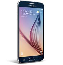 Samsung Galaxy S6 Features Specs and Reviews