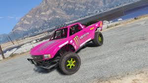Trophy Truck Monster Energy Livery (any Color) - GTA5-Mods.com Bj Baldwin Trades In His Silverado Trophy Truck For A Tundra Moto Toyota_hilux_evo_rally_dakar_13jpeg 16001067 Trucks Car Toyota On Fuel 1piece Forged Anza Beadlock Art Motion Inside Camburgs Kinetik Off Road Xtreme Just Announced Signs Page 8 Racedezert Ivan Stewart Ppi 010 Youtube Hpi Desert Edition Review Rc Truck Stop 2016 Toyota Tundra Trd Pro Best In Baja Forza Motsport 7 1993 1 T100