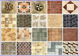 floor tile layout patterns pictures modern floor tiles design for
