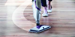 Shark Hardwood Floor Steam Mop by Steam Mop Hardwood Floors Roselawnlutheran
