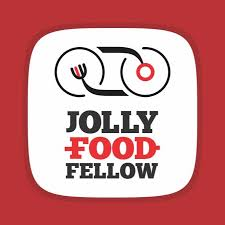 Jolly Food Fellow - YouTube Lucky Collector Car Auctions Lot 146 1970 Lancia Super Jolly Truck Wikipedia Roger Fire Kiddie Ride Youtube Animal Ambulance Skateboards New Patches Worst Nightmare A Runaway Diesel Engine The Bus Buy Ximivogue Kids Model Toy Set Police Helicopter Vehicle 20 Drivers On Spookiest Thing To Happen Them In With Us Holly Trolley Wmuk Glitter Caterpillar House Coloring Learn Colors For Kids