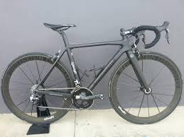 lightweight urgestalt meilenstein obermayer bike