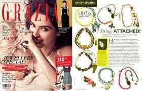 Most Popular Fashion Magazines