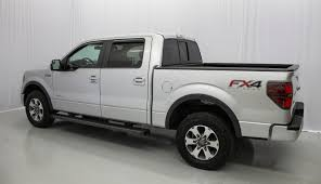 Northampton - Used Ford Super Duty F 250 Vehicles For Sale Used Car Dealer In W Springfield Western Ma Worcester Hartford Ct Holliston Medway Ashland Hopkinton Cars For Sale Leominster 01453 Foley Motsports North Solution Auto Sales Inc Car Dealership Lawrence Liberty Isuzu Trucks Mastriano Motors Llc Salem Nh New Trucks Service Pickup For In Ma Top Models And Price 2019 20 Melrose Stoneham Medford Revere Cesar Burke Chevrolet Is A Northampton And New Acton Colonial