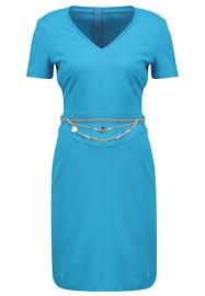 versace women work dresses online free shipping versace women