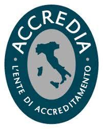 new certification iso 9001 2015 bureau veritas steria bosatra