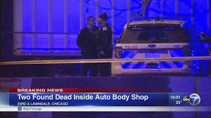 2 Found Dead Inside Little Village Auto Body Shop   Abc7chicago.com Two Men And A Truck Des Moines Urbandale Ia Movers Chattanooga Tn Balkan Grill Company Is The King Of Road Food Restaurant Review Guys Garage Weathertech Bound Youtube The Best Chicago Food Trucks For Pizza Tacos And More Movers In Troy Mi Two Men And Truck A Fort Collins 17 Photos 12 Reviews Police Release Surveillance Video Pickup Truck Used To Kill Man Twelve Every Guy Needs To Own In Their Lifetime Las Vegas North Nv Video Police Left Bait With Nike Shoes