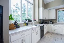 umzug mit küche folgende punkte sollten sie beachten