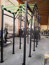 100 Crossbox Gym Equipment CrossBox Rings LDM15 View CrossBox LAND FITNESS Product Details From Shandong Land Fitness Tech Co Ltd On Alibabacom