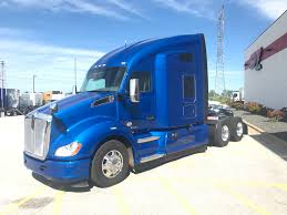 CIT Trucks, LLC | Large Selection Of New & Used Kenworth, Volvo ... Used Volvo Truck Sale Suppliers And 2011 Lvo Fh 8x2 Beavertail Trucks For Sale Macs Trucks For At Semi Traler And New For Trailers Central Illinois Inc 2002 Vnl42t670 Sale In Waterloo In By Dealer 2018 Vnl300 Tandem Axle Daycab 286923 Buying A New Or Used Used Heavy Duty Truck Sales