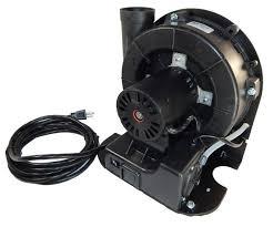 Fasco Bathroom Exhaust Fan Motor by Water Heater Blowers Draft Inducers Fasco Electric Motors