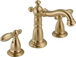 Delta Cassidy Faucet Amazon by Delta Faucets Bathroom Best Bathroom Decoration