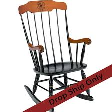 Rocker Folding Chair Outdoor Rocking Collapsible Portable ... Antique Folding Oak Wooden Rocking Nursing Chair Vintage Tapestry Seat In East End Glasgow Gumtree Britain Antique Rocking Chair Folding Type Wooden Purity Beautiful Art Deco Era Woodenslatted Armless Elegant Sewing Side View Isolated On White Victorian La20276 Loveantiquescom Rocksewing W Childs Upholstered Solid Wood And Fniture Of America Betty San Francisco 49ers Canvas Original Box