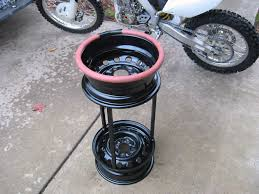 Dirt Bike Tire Changing Stand Suggestions | South Bay Riders 175 To 24 Tire Changer Mount Demount Tool Tools Tubeless Truck Steel Alinum Tire Changer Tools Tubeless Changers Wheel Balancers Alignment Equipment Amazoncom Lug Automotive Harbor Freight Hitch Flooring For Sale Fresh 2017 China Tool Kit Chaing High Qual End 3142019 912 Am Ttc305 Automatic Heavy Duty Youtube Dirt Bike Stand Suggestions South Bay Riders