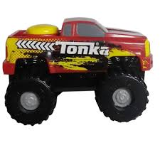 Машинка Tonka Climb-overs Пикап внедорожник Funrise (Tonka) Pickup ... Tonka 1958 Sportsman Stepside Toy Truck Camper With Trailer Last Builds Another Reallife Truck Autotraderca Feature Harrison Ftrucks 2016 Ford F150 Edition Classic Dump Big W Toyota Made A Reallife And Its Blowing Our Childlike Vintage Tonka Pickup Truck Grande Estate Auction 2013 Ford By Tuscany At Of Murfreesboro 888 Banks Power Youtube Set To Tour The Country On Board Restored 1955 Stake Hidden Hill Sales Vintage Pickup Blue And Red Pressed Steel Hot Street Rat Rod Custom John Deere My True Addiction