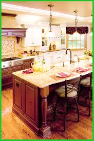 Advance Designing Ideas For Kitchen Interiors Traditional With A Taste Of Italy Kitchen In Lakewood By