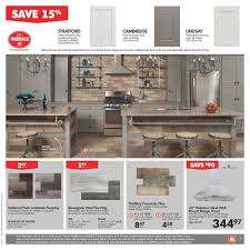 Home Hardware Building Centre (ON) Flyer October 18 To 25 Home Hdware Design Centre Myfavoriteadachecom Beautiful Gallery Interior Building Qc Flyer November 15 To 22 100 Lighting Shop Bath At Lindsay Ontario Bc May 10 17 Hdware Design Centre Richmond House Plans Sussex Villas Wellspring Awesome Decorating Flyers Sussex Home Corner Newstoday